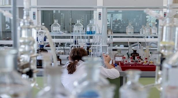 diecimila-morti-all-anno-in-italia-a-causa-dei-super-batteri-resistenti-agli-antibiotici
