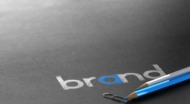 aziende-il-valore-del-marchio