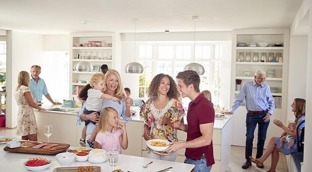protezione-casa-per-gruppi-d-acquisto