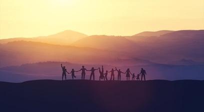 La cittadella per la trasformazione creativa dei conflitti