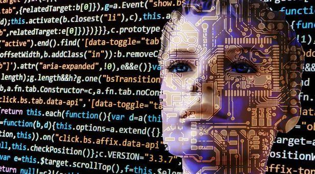 l-intelligenza-artificiale-e-l-arte-del-dibattito