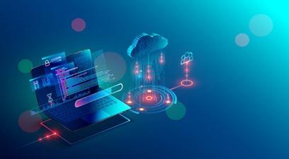 Fare attenzione al cloud computing