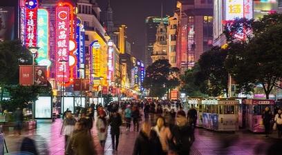 Impatto economico virus cinese