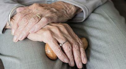 Previdenza.pensioni.welfare.consulenti.del.lavoro