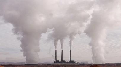 Come rimuovere la co2 dall%e2%80%99atmosfera