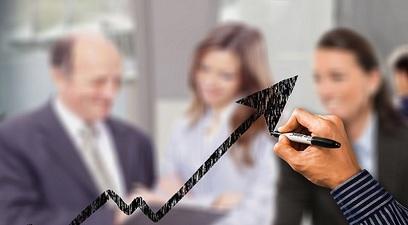 Finanziare assunzione di talenti