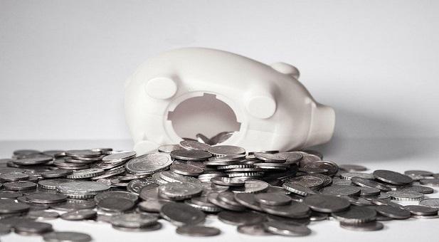 pensione-di-scorta-crescono-adesioni-risorse-e-rendimenti