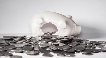 Covip  welfare  pensione  previdenza