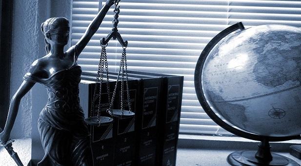 proteggere-l-azienda-dai-rischi-legali