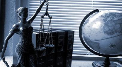 Proteggere azienda dai rischi legali sr