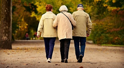 Welfare  pensioni  previdenza  quota 100  quota 101  commissione europea  inps