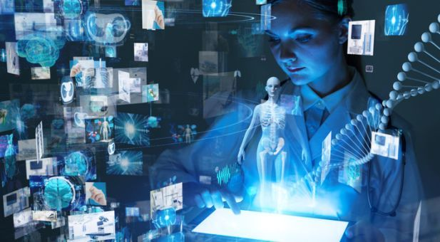 l-intelligenza-artificiale-scopre-un-super-antibiotico