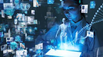 Innovazione.tecnologia.intelligenza.artificiale.sanita.salute.medicina.antibiotico