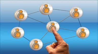 Risorse umane al tempo dei social network