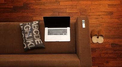Consigli utili se si lavora da casa