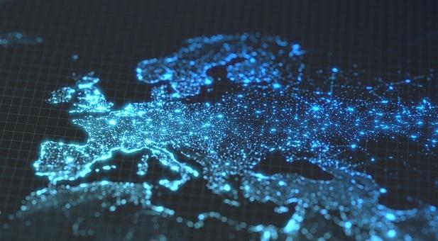 opportunita-dalle-migrazioni-verso-l-europa