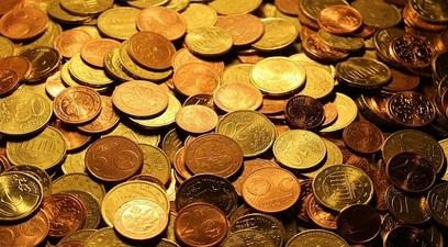 Moody's  pensioni  previdenza  welfare  risparmio