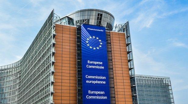 covid-19-l-europa-deve-cooperare