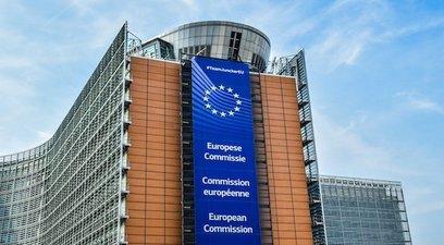 Europa commissione europea covid 19