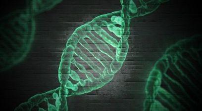 Coronavirus.covid.19.tecnologie.innovazione.intelligenza.artificiale