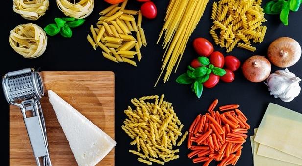 un-progetto-per-rilanciare-l-italian-food-nel-mondo
