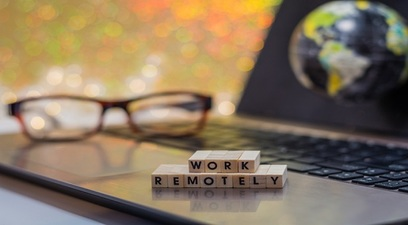 Il remote working pu%c3%b2 continuare