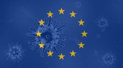 Ue e covid 19 risorse e limiti in una lotta impari