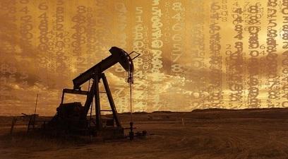 Petrolio  un accordo storico che non convince