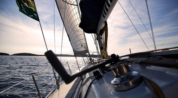 vela-o-azienda-un-simile-approccio-al-rischio