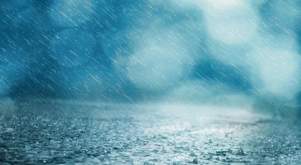 il-giappone-martellato-dalle-piogge-torrenziali