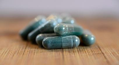 Covid attenzione a antibiotico resistenza