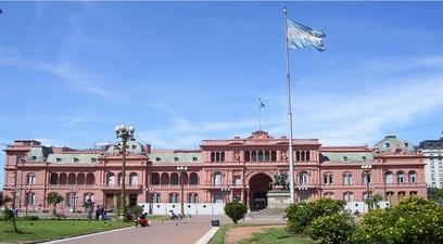 Argentina  si tratta per scongiurare il default