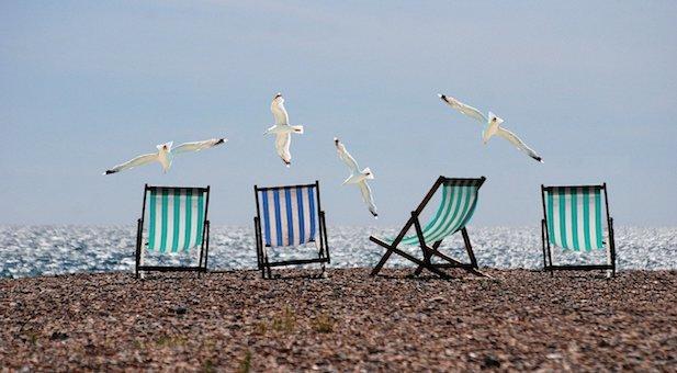buone-vacanze-da-societa-e-rischio
