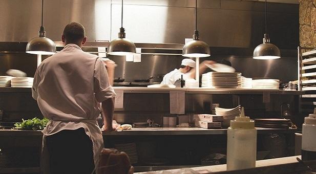 bar-e-ristoranti-i-numeri-della-crisi