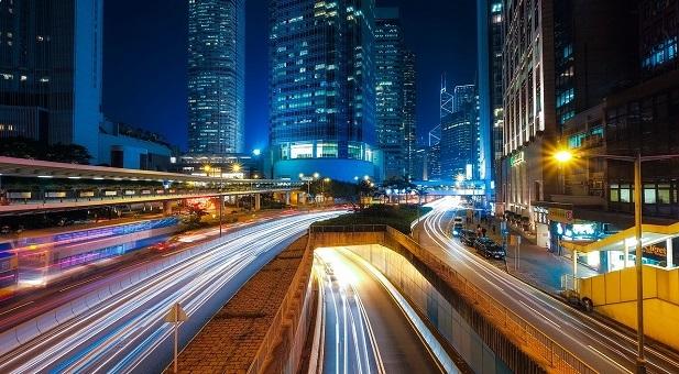 le-smart-city-tra-il-dire-e-il-fare