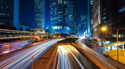 Le smart city tra il dire e il fare