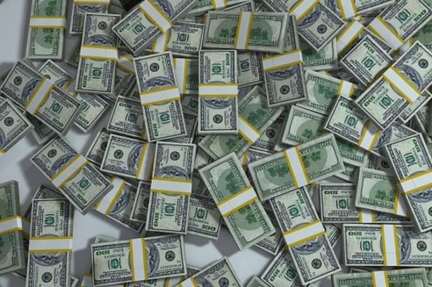 triplicato-il-numero-di-milionari-nel-mondo