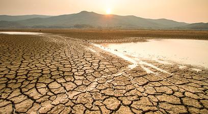 Cambiamento climatico insieme per correre ai ripari istock 1180604487