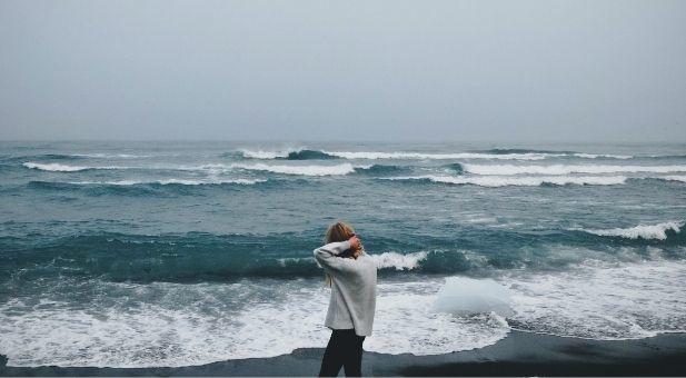 oceanthon-innovazione-per-l-oceano