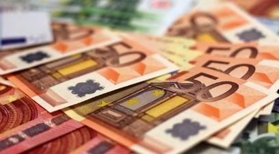 Welfare  previdenza  pensione  investitori istituzionali  itinerari previdenziali