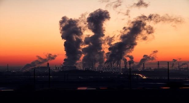 nell-ue-un-decesso-su-otto-e-legato-all-inquinamento