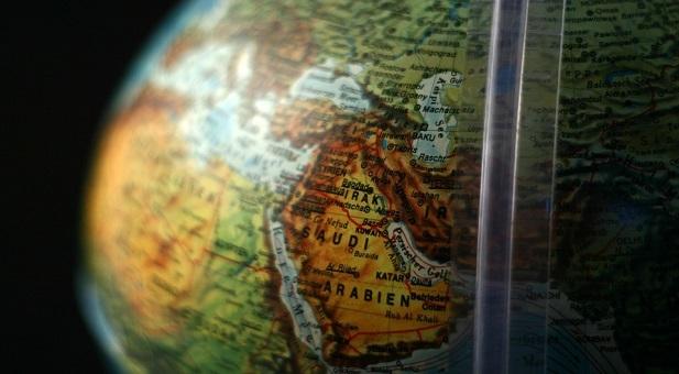 accordo-israele-eau-bahrein-cosa-cambia-in-medioriente