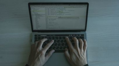 Ransomware  cyber risk  ofac  cinven