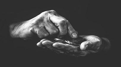 Poverty 4561704 1280