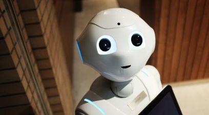 Intelligenza artificiale  consultazione pubblica  ministero dello sviluppo economico