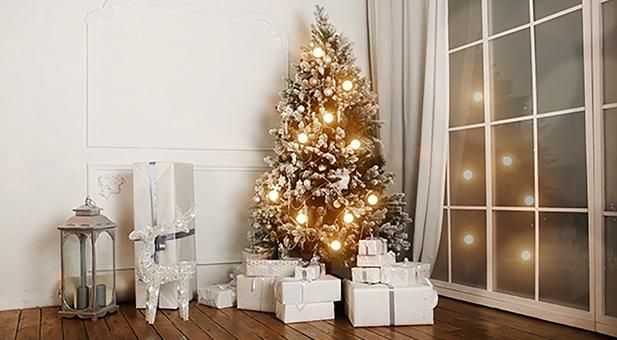 il-danno-irreversibile-di-un-lockdown-natalizio