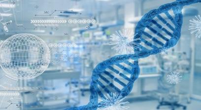 Coronavirus ricerca scientifica
