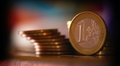 Moneyfarm  progetica  welfare  pensione  previdenza