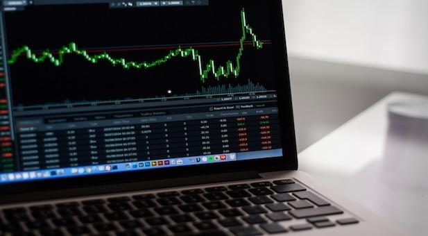 i-mercati-hanno-il-covid-19-ma-sono-asintomatici