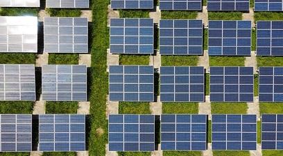 Polizza vita che guarda alla sostenibilita